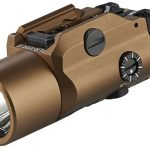 opplanet-streamlight-tlr-vir-ii-weapon-flashlight-and-ir-laser-coyote-69191-main