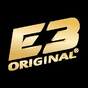 E3 ORIGINAL
